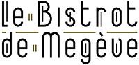 Le Bistrot de Megève - Restaurant